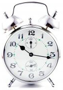 1215187 metal clock <center><span style=font size:24px;>Now You Can Detox From Sugar, Get More Energy, And Still Have Your Chocolate!</span></center>
